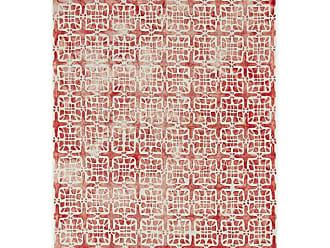 Room Envy Rugs Marengo Indoor Rug - Pomegranate - 610R8567POM000E10