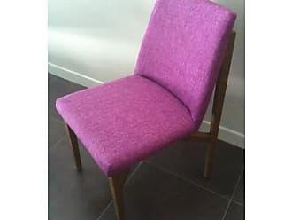 en Violet Maintenantjusqu''à Chaises Chaises en Violet −64Stylight Maintenantjusqu''à Chaises en −64Stylight FJ3K1cTl
