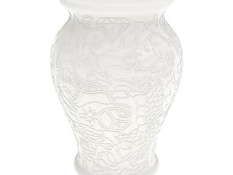 QEEBOO Ming Vase Indoor/Outdoor LED Lamp