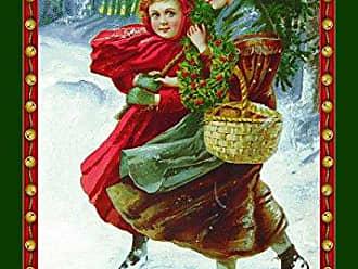 Milliken Carpet Milliken 4000018113 Holiday Collection in Winter Deep 28x310 Rectangle Emerald