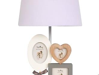 Lampadario Bianco Legno : Lampadario pendente legno soffitto lampada sospensione driftwood