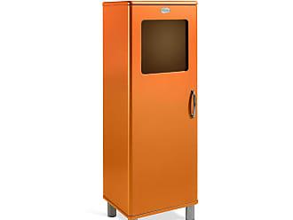 Retro Kühlschrank Gelb : Schränke in gelb produkte sale bis zu − stylight