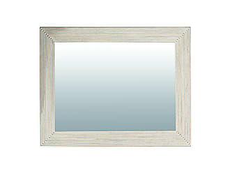 Specchi (Camera Da Letto) − 307 Prodotti di 10 Marche | Stylight