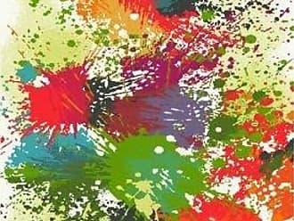 Dynamic Rugs IN6962733201 Rug, 53 x 77, Multicolor