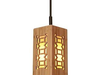 Woodbridge Lighting 14023WL-W3A1BB Light House Single Light 4-1/2