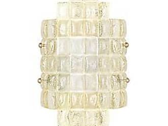 Fine Art Lamps Constructivism 840450-840650 Wall Sconce