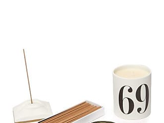 L'OBJET Lobjet - Oh Mon Dieu! No.69 Scent Gift Set - Multi