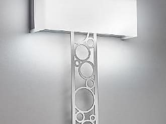 Ultralights Modelli 15325 LED Wall Sconce