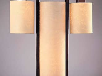 George Kovacs P285-615 Kimono Table Lamp
