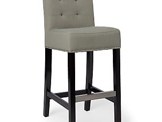 Super Abbyson Chairs Browse 68 Items Now Up To 27 Stylight Inzonedesignstudio Interior Chair Design Inzonedesignstudiocom