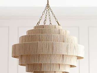Palecek lighting Mmoclub Palecek Everly Pendant Stylight Palecek Lamps Browse Items Now At Usd 192500 Stylight
