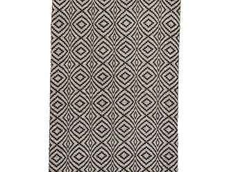 Jaipur Living Rugs Wavney Geometric Birds Eye Pattern Indoor/Outdoor Area Rug Mallard Green, Size: 8 x 11 ft. - RUG138315