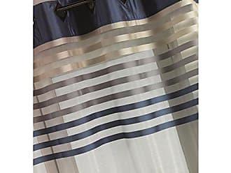 Tende Per Interni Color Tortora : Tende soggiorno − prodotti di marche stylight