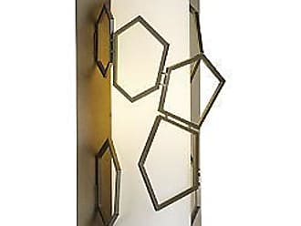 Hubbardton Forge Umbra Outdoor Wall Sconce