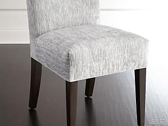 Haute House Home Kailynn Dining Chair