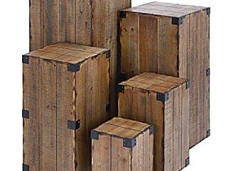 Magnificent Furniture By Uma Enterprises Inc Now Shop At Usd Ibusinesslaw Wood Chair Design Ideas Ibusinesslaworg