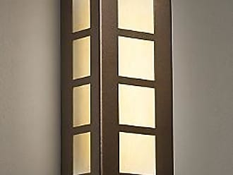 Ultralights Modelli 15332 LED Outdoor Wall Sconce