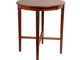 Admirable Boraam Dining Tables Browse 4 Items Now At Usd 99 99 Machost Co Dining Chair Design Ideas Machostcouk