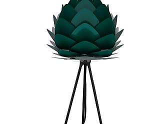 Umage 2132 Aluvia Table Lamp Aluvia Single Light 25-7/8 Tall Novelty