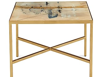 John-Richard Apparition Bunching Coffee Table