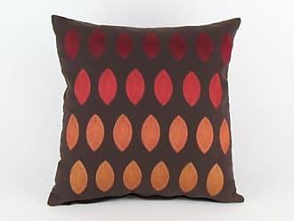 Wayborn Color of the Seasons Pillow