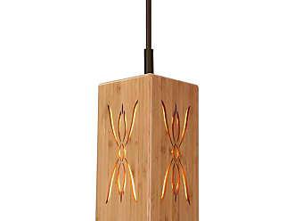 Woodbridge Lighting 14023WL-W3B1BB Light House Single Light 4-1/2