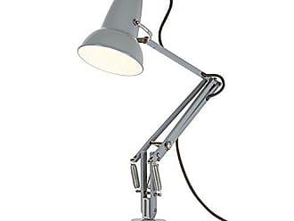 Anglepoise® Lampes Shoppez 205 produits à jusqu''à −48