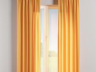 Rolgordijnen Slaapkamer 74 : Gordijnen slaapkamer shop merken tot − stylight