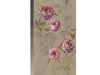 Global Gallery Roses and Butterfly Wall Art - GCS-472142-2448-142