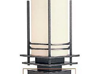Hubbardton Forge Base Cover Only for Outdoor Post Lights