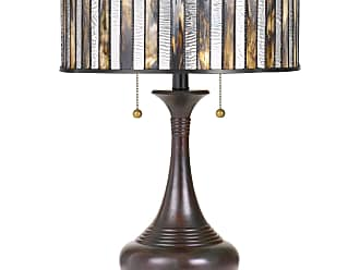 Table Lamps By Quoizel Now At Usd 64 99 Stylight