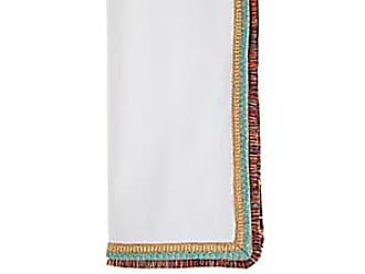 Kim Seybert Spectrum Cotton-Blend Napkin