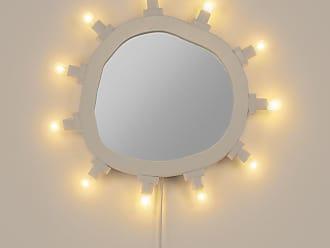 Spiegel Bestellen 7 : Spiegel wandspiegel spiegelwände und badspiegel hannover