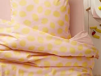 Bettwäsche In Gelb 362 Produkte Sale Bis Zu 52 Stylight