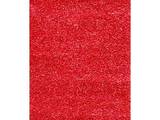 Noble House Sara Area Rug - Hot Pink, Size: 5 x 8 ft. - SARA221758