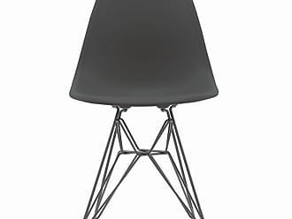 Vitra Eames Stoel : Vitra producten stylight