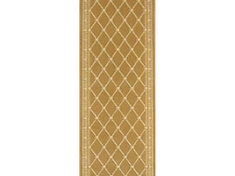 Rivington Rugs Rivington Rug Parker Runner - Delhi - PARKR-16245-2 FT. 2 IN. X 10 FT