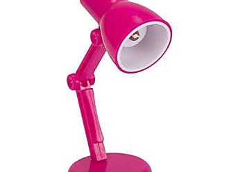 Uatt? Luminária de leitura flex - Pink