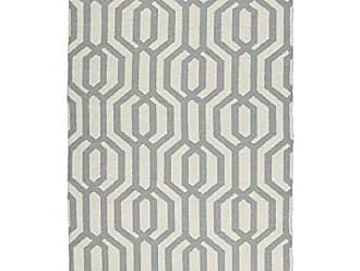 Kaleen Rugs Brisa Collection BRI08-75B Grey Handmade 2 x 3 Rug
