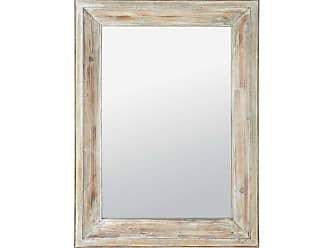 Miroirs Muraux pour Chambre À Coucher - Maintenant : jusqu\'\'à −50 ...