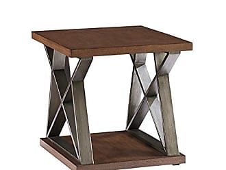 Standard Furniture 29962 Cumberland End Table