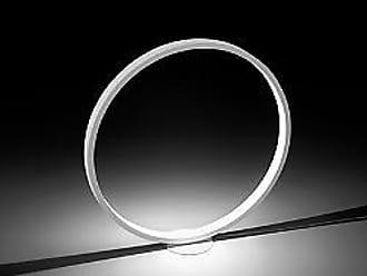 Zaneen Assolo Floor Lamp