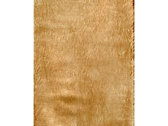 Noble House Crystal Area Rug - Brown, Size: 8 x 11 ft. - CRYS2601811