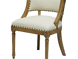 Amazing Furniture By Belham Living Now Shop Up To 60 Stylight Uwap Interior Chair Design Uwaporg