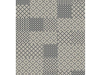 Dynamic Rugs Piazza 7647 Indoor Area Rug - PZ71076475501