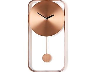 Deko Uhren (Wohnzimmer): 194 Produkte - Sale: bis zu −80 ...