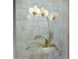 Global Gallery Elegant Orchid II Giclee Canvas Wall Art - GCS-472049-2228-142
