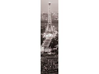 Ideal Decor Paris Wall Stripes - DM74523