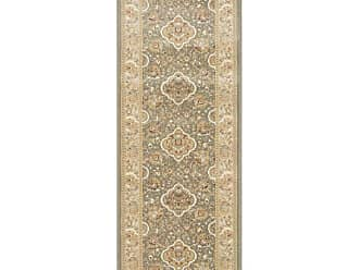 Rivington Rugs Rivington Rug Cisco Runner - Jade - CISCR-25163-2 FT. 2 IN. X 10 FT