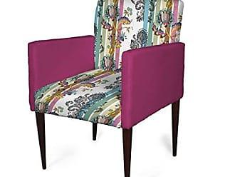 Prospecto Cadeira Mademoiselle Plusimp Imp Digital 148